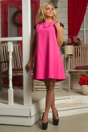 First Land Fashion. Платье Пируэт. Артикул: ПП 9603
