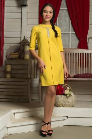 First Land Fashion. Платье Наоми. Артикул: ПН 9500