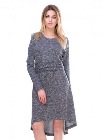 Kireya. Платье. Артикул: 0669
