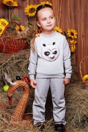 "FashionUp: Костюм ""Kids"" KS-035 - главное фото"