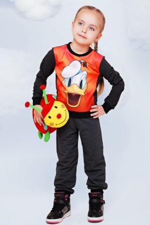 "FashionUp Kids. Костюм ""Kids"". Артикул: KS-009"