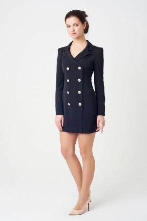 RicaMare. Платье-пиджак. Артикул: RM1629