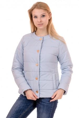 Irvik Trend. Куртка. Артикул: FK137