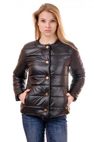 Irvik Trend. Куртка. Артикул: FK132