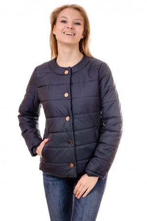 Irvik Trend. Куртка. Артикул: FK131