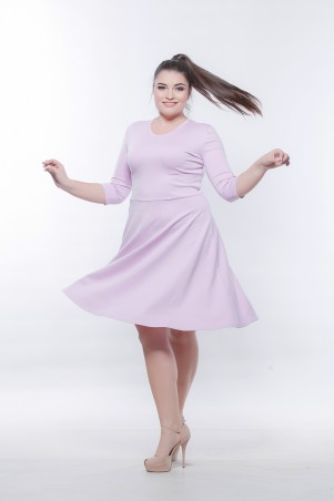 Marterina. Платье. Артикул: K05P57TR11