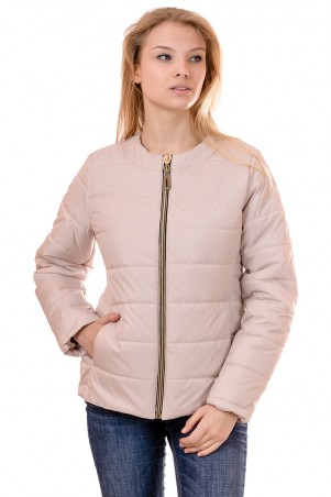 Irvik Trend. Куртка. Артикул: FZ140