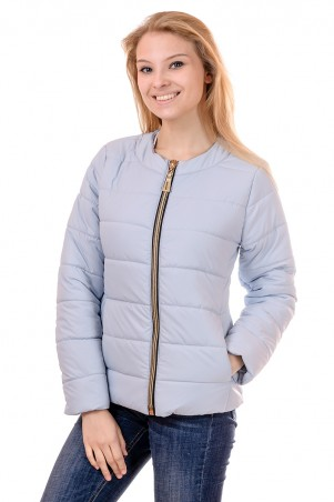 Irvik Trend. Куртка. Артикул: FZ137