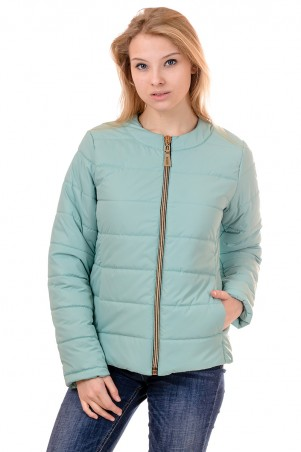 Irvik Trend. Куртка. Артикул: FZ136