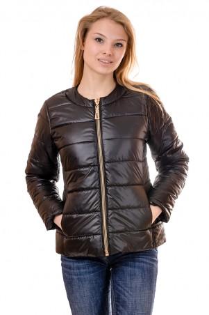Irvik Trend. Куртка. Артикул: FZ132