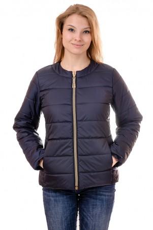 Irvik Trend. Куртка. Артикул: FZ131