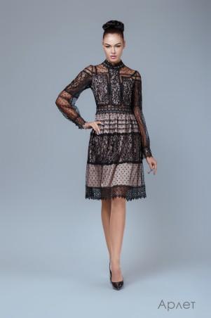 Angel PROVOCATION: Платье Арлет - главное фото