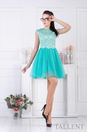 Angel PROVOCATION. Платье. Артикул: Tallent