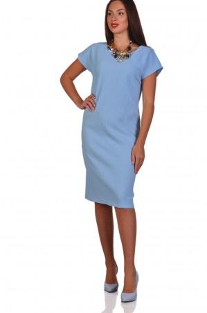 Alicja: Платье 8383338 - главное фото