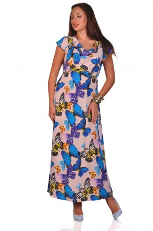 Alicja: Платье 8383333 - главное фото