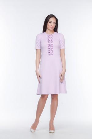 Marterina: Платье K05P49TR11 - главное фото