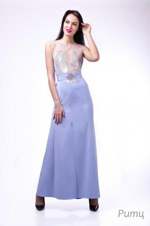 Angel PROVOCATION. Платье. Артикул: Ритц