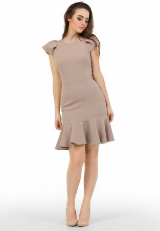 Evercode: Платье 1966 - главное фото