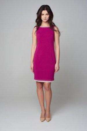 RicaMare: Нарядное платье RM1657-17VC - главное фото