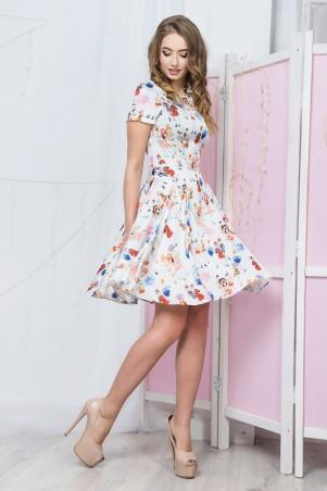 0101: Платье 2095 - главное фото