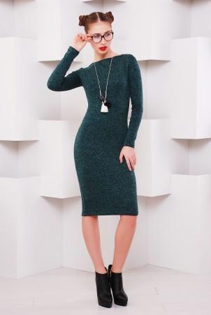 TessDress: Платье Агата 1444 - главное фото