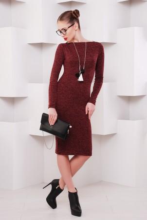 TessDress: Платье Агата 1443 - главное фото