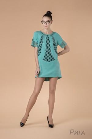 Angel PROVOCATION: Платье Рига - главное фото