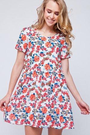 Viewmode: Платье 51825-c01 - главное фото