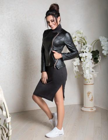 VOKARI: Куртка-1 1579(норма) - главное фото