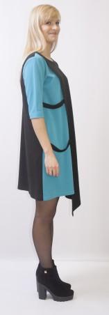 Reform. Платье. Артикул: P 101213