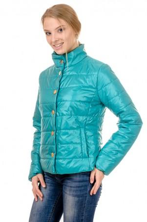 Irvik Trend. Куртка. Артикул: FK159