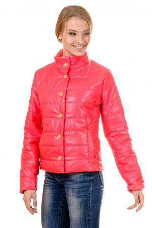 Irvik Trend. Куртка. Артикул: FK158