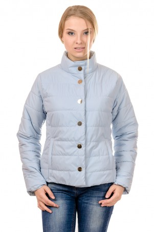 Irvik Trend. Куртка. Артикул: FK157