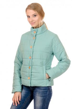 Irvik Trend. Куртка. Артикул: FK156