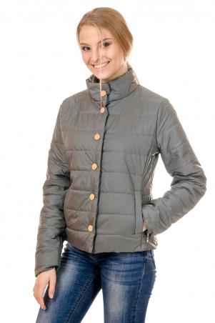 Irvik Trend. Куртка. Артикул: FK155
