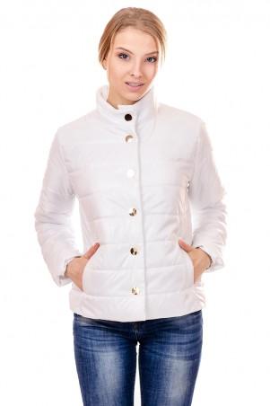 Irvik Trend. Куртка. Артикул: FK154
