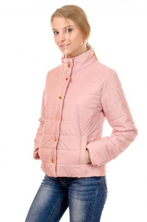 Irvik Trend. Куртка. Артикул: FK153