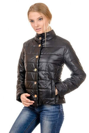 Irvik Trend. Куртка. Артикул: FK152