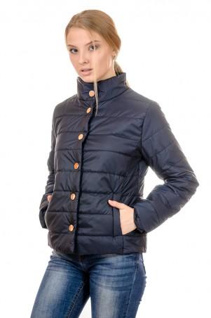 Irvik Trend. Куртка. Артикул: FK151