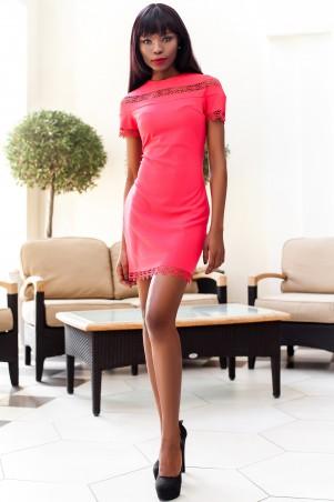 Jadone Fashion. Платье. Артикул: Ранья М-7