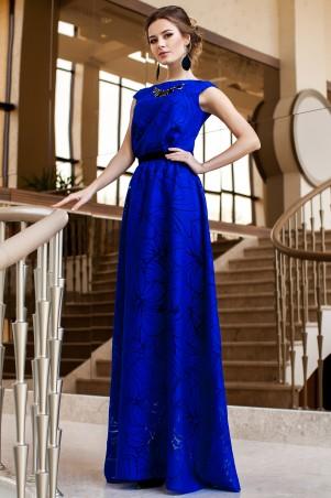 Jadone Fashion. Платье. Артикул: Лоран М-4