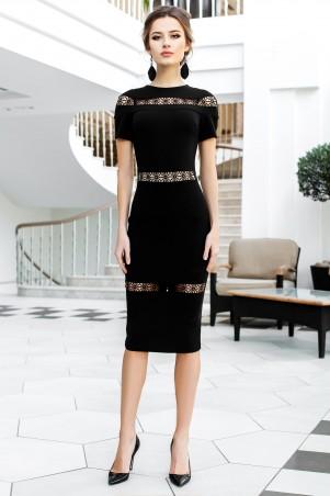 Jadone Fashion. Платье. Артикул: Размарин М-7