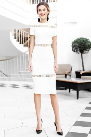 Jadone Fashion. Платье. Артикул: Размарин М-6