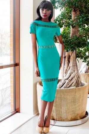 Jadone Fashion. Платье. Артикул: Размарин М-1