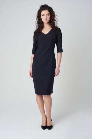 RicaMare. Платье. Артикул: RM294