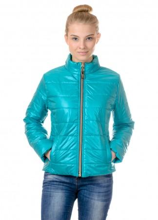 Irvik Trend. Куртка. Артикул: FZ159