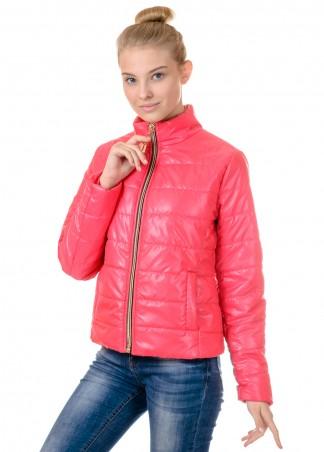 Irvik Trend. Куртка. Артикул: FZ158