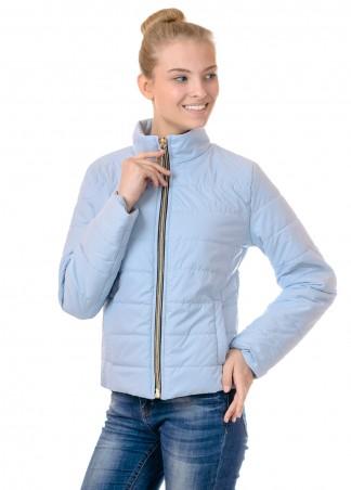 Irvik Trend. Куртка. Артикул: FZ157
