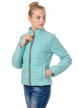 Irvik Trend. Куртка. Артикул: FZ156