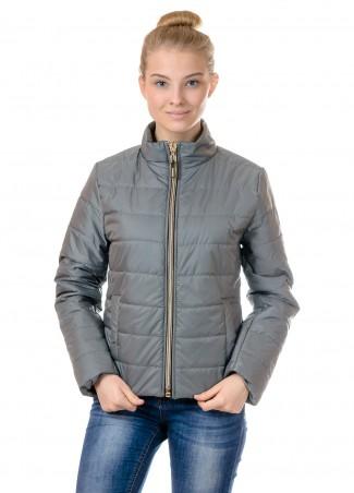 Irvik Trend. Куртка. Артикул: FZ155